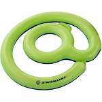 Swimline Inflatable Swimming Pool Social @ At Sign Atmark Symbol Float Toy 90633 by VM Express