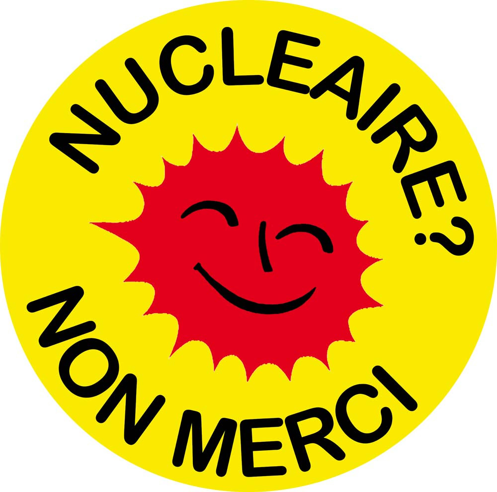 http://cantal.eelv.fr/files/2013/05/nucleairenonmerci.jpg