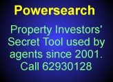 PowerSearch