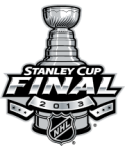 stanley-cup-final-01-2013-logo_svgzv=6