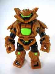 Onell Design Glyos Armorvor Rig Crew Mimic Action Figure