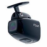 Pilot Inc Automotive 1314774 Rovi 1080p Dash Camera Bundle