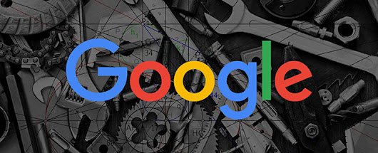 Google Search Console 404s For Many Webmasters