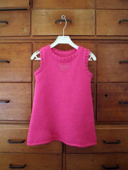 pink dress still