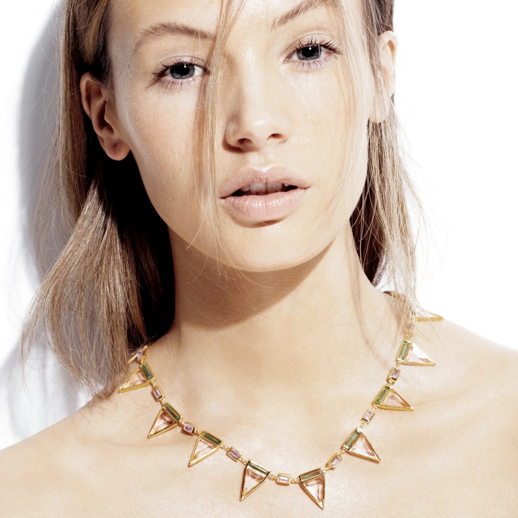 LE FASHION BLOG JEWELRY CRUSH JENNIFER MEYER FOR J CREW COLLECTION CFDA COLLABORATION 2012  SARAH TRICOLOR TRIANGLE NECKLACE  SPRING SUMMER GOLD JEWELRY photo LEFASHIONBLOGJEWELRYCRUSHJENNIFERMEYERFORJCREWCOLLECTIONCFDACOLLABORATION2012SARAHTRICOLORTRIANGLENECKLACESPRINGSUMMERGOLDJEWELRY.png