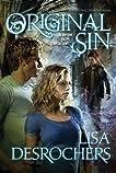 Original Sin (Personal Demons, #2)