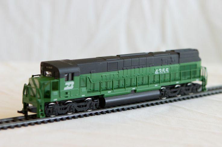 Get Ho trains for sale ebay ~ TR