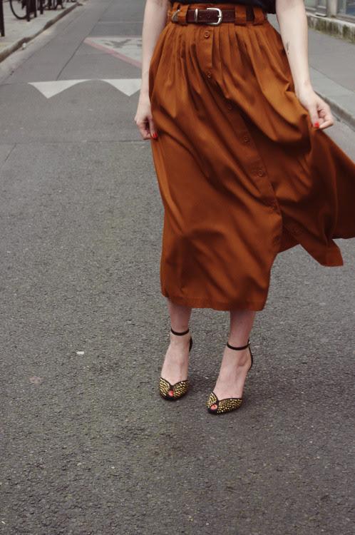 ladymoriartyinparis:http://ladymoriartyinparis.blogspot.fr/