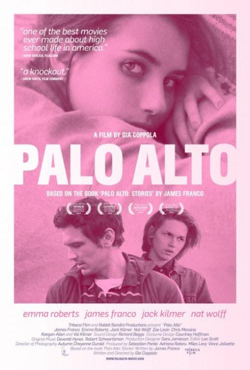 palo-alto-poster02.jpg