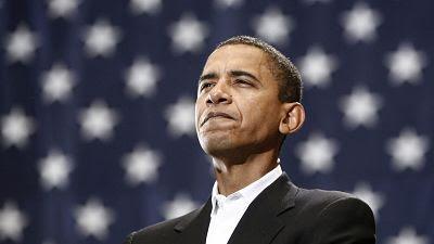 O legado da presidência de Barack Obama