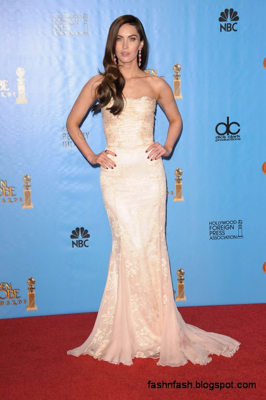 Megan-Fox-at-70th-Annual-Golden-Globe-Awards-in-Beverly-Hills-Pictures-Photoshoot-5