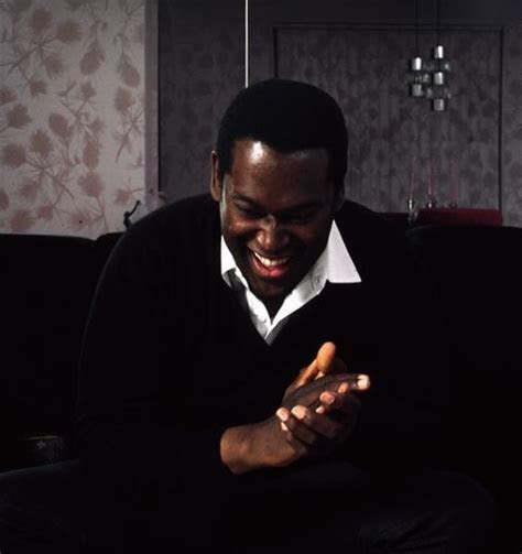 17 Best images about Luther Vandross on Pinterest   The