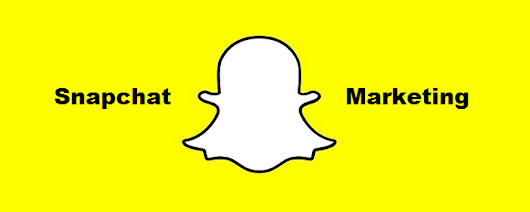 Keep Snapchat in mind | Simone Philipp Management