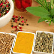 List of Ayurvedic products manufacturers india | Herbal Products Ayurvedic