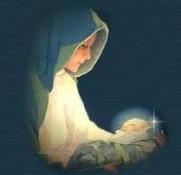 """Contra afirmações de que o Natal seria uma festa pagã, pastor afirma que a celebração """"é bíblica e falta conhecimento"""" sobre o tema. Leia na íntegra"""