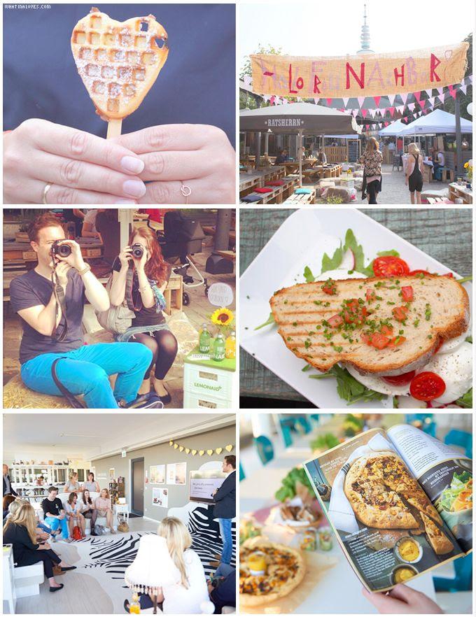 http://i402.photobucket.com/albums/pp103/Sushiina/cityglam/insta_montheckiglang_zps223c228c.jpg