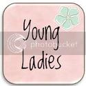 youngladies