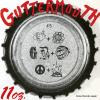 GUTTERMOUTH - 11oz.