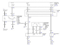 1987 F 250 Wiring Diagram