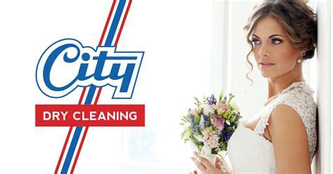 Wedding Gown Preservation   City Dry CleaningCity Dry Cleaning