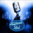 The Most Successful American Idol Contestants | Celeb Dirty Laundry