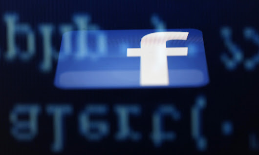 Facebook admits manipulating users' emotions by modifying news feeds