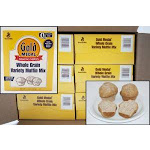 General Mills Gold Medal Whole Grain Variety Muffin Mix, 5 Pound