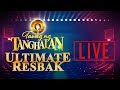 LIVE NOW: Tawag ng Tanghalan Ultimate Resbak Showdown