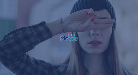 MeWe social network grew 400% in 2018 with rapid growth predicted for 2019