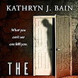 The Visitor: A KT Morgan Short Suspense - Kindle edition by Kathryn J. Bain. Literature & Fiction Kindle eBooks @ Amazon.com.