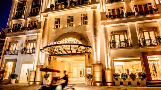 Vietnam Scoops 21 Awards at the World Luxury Hotel Awards Gala Ceremony