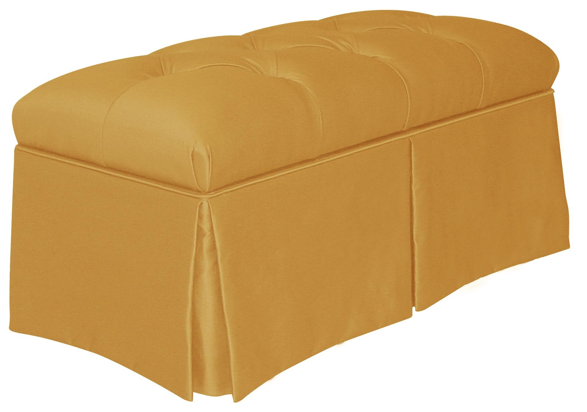 Furniture > Living Room Furniture > Bench > Aztec Bench