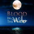 "Review: ""Blood in the Water"" by Megan Derr -  ⚣ MM Does MM ⚣"
