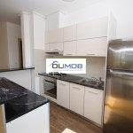 6proprietati Premimum inchiriere apartament herastrau www.olimob.ro39
