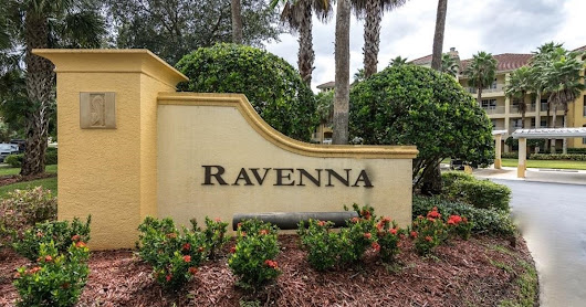 Mid Rise (4-7) - FORT MYERS, FL - 10710 Ravenna WAY, Fort Myers, FL 33913