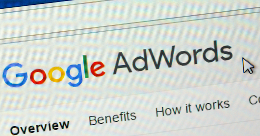 Google AdWords Introduces Remarketing Lists for Search Ads - Search Engine Journal