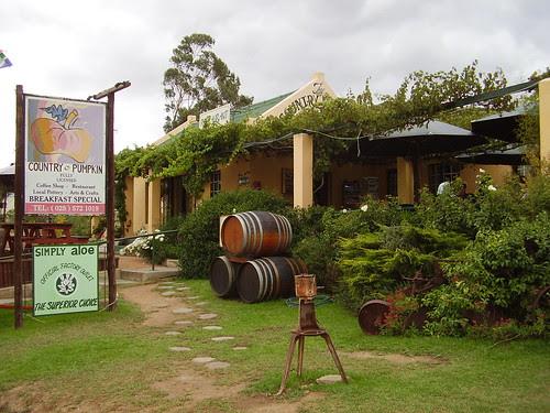 Sydafrika 2007 391
