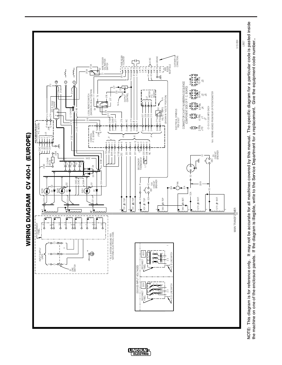 A80c0dc 2001 Lincoln Town Car Wiring Diagram Wiring Library