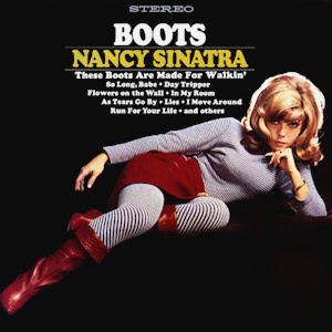 http://upload.wikimedia.org/wikipedia/en/9/90/NancySinatraBoots.jpg