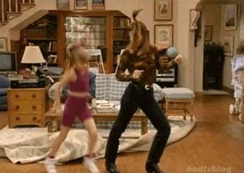 Here Are 15 Facts About Full House That You Didn't Know