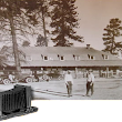 Bryce Canyon History | History of Ruby's in Bryce Canyon