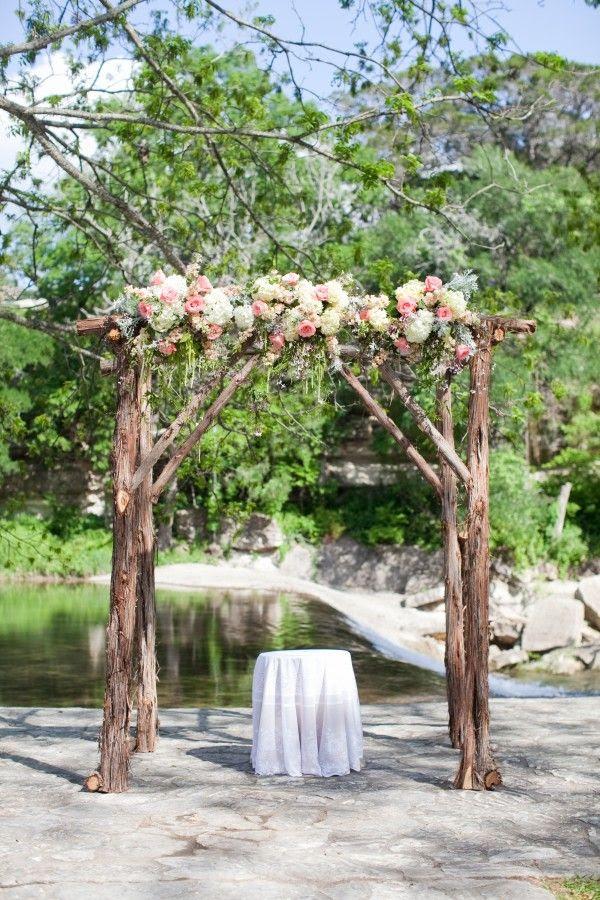 Arch make Hative rustic  20 Ideas  sign Cool wood Wedding
