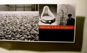 http://adolfovasquezrocca.files.wordpress.com/2013/01/dadaismo-arte-conceptual-l-ynu_ip.jpeg?w=300