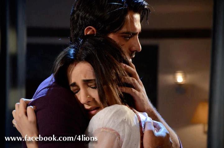 Innovative Rabba Veeeeee!!!!: ARSHI TS: Can We have a Love