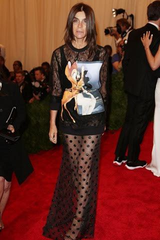 Bambi Givenchy