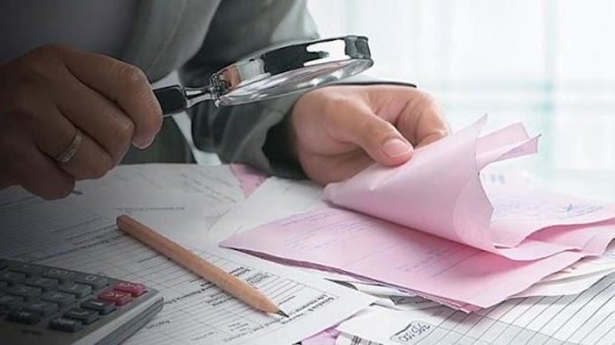 Επιθεώρηση Εργασίας: 4.892 πρόστιμα σε επιχειρήσεις – Οι πιο συχνές παραβάσεις