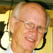 Obituary for William Howard Glaze at Bill DeBerry Funeral Directors