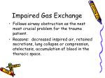 PPT - Introduction to Emergency Nursing Concepts ...