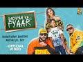 Bachpan Ka Pyaar Lyrics - Badshah, Sahdev Dirdo, Aastha Gill, Rico