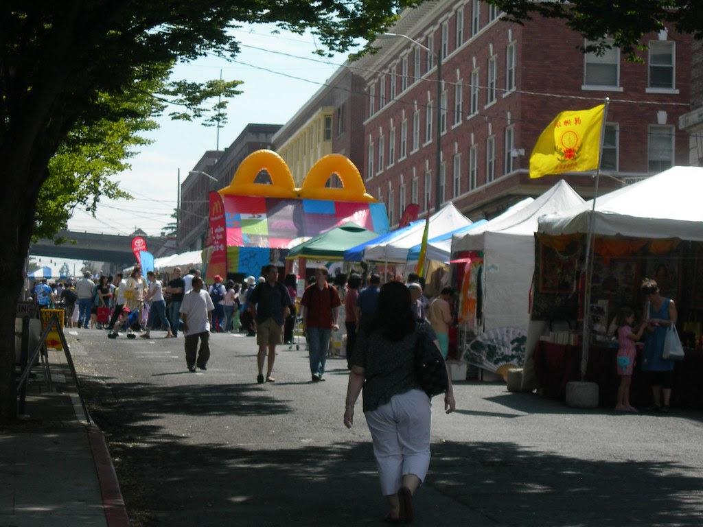 2007-07-14 International District Fair (1)